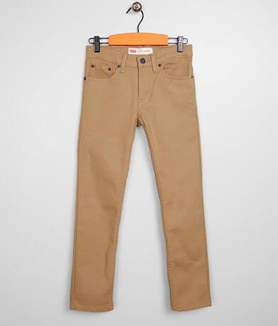 Boys- Levi's® 510™ Skinny Jean