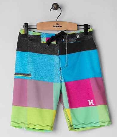 Boys - Hurley Kingsroad Boardshort