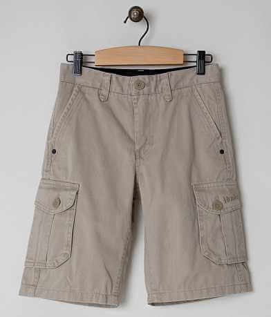 Boys - Hurley Cargo Short