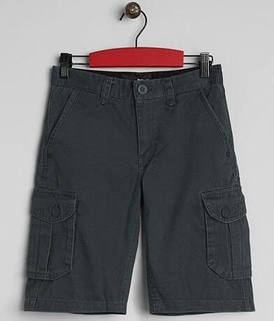 Boys- Hurley Cargo Short