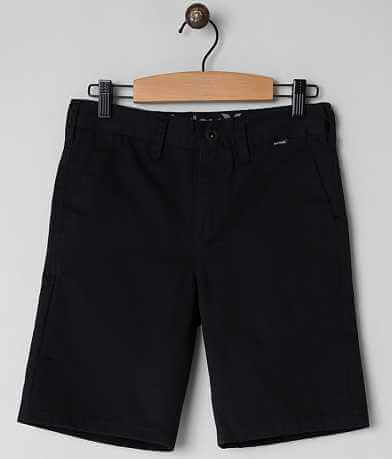 Boys - Hurley One & Only Short