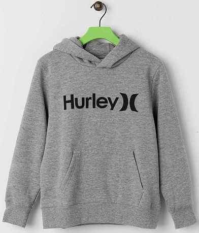 Boys - Hurley One & Only Sweatshirt