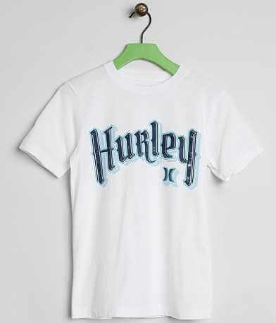 Boys - Hurley Slayer T-Shirt