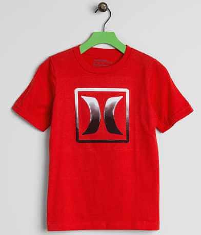 Boys - Hurley Slycon T-Shirt