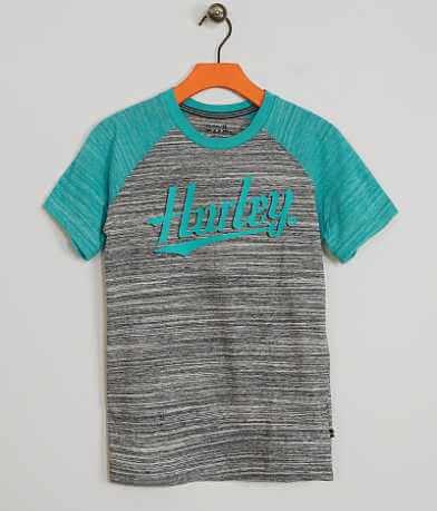 Boys - Hurley Austin T-Shirt
