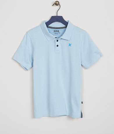 Boys - Hurley Lagos Polo