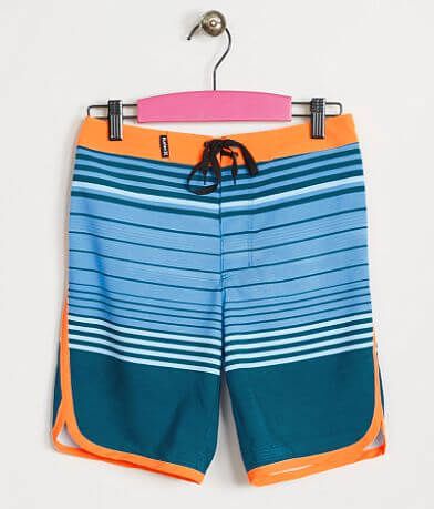 Boys - Hurley Peter Boardshort