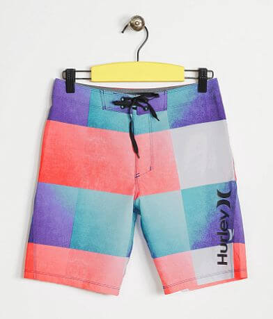 Boys - Hurley Phantom Boardshort