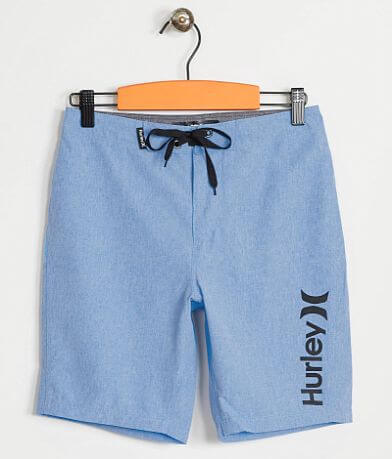 Boys - Hurley One & Only Boardshort