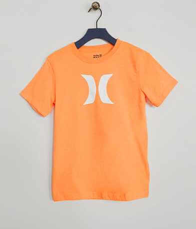 Boys - Hurley Icon Hi-D T-Shirt