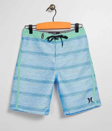 Boys - Hurley Shoreline Boardshort