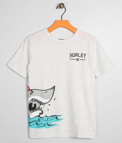 Boys - Hurley Arnie T-Shirt