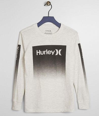 Boys - Hurley Ascension T-Shirt