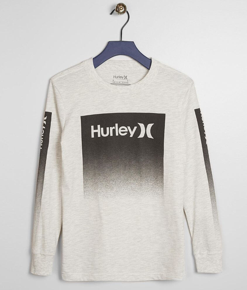 Boys - Hurley Ascension T-Shirt