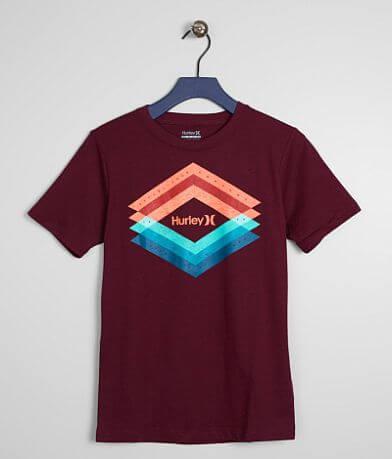 Boys - Hurley Frail T-Shirt