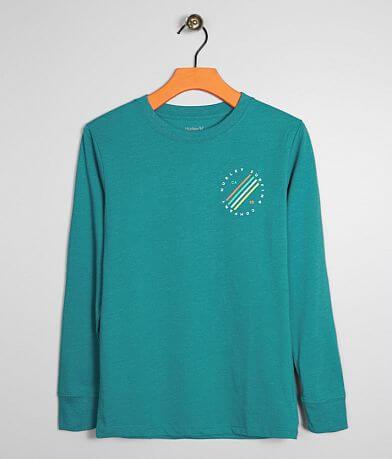 Boys - Hurley Sail Bait T-Shirt