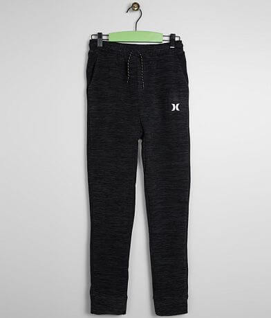 Boys - Hurley Polar Protect Fleece Jogger Pant