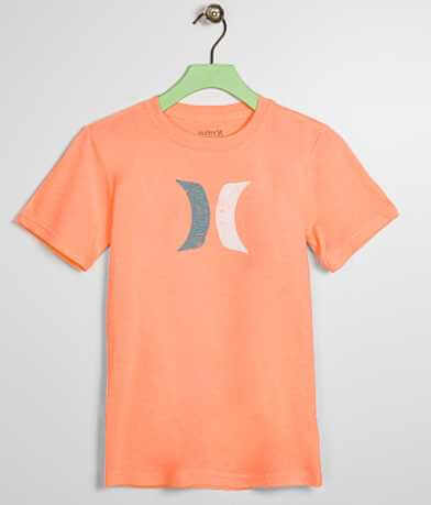 Boys - Hurley Icon T-Shirt