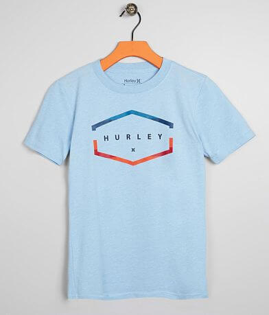 Boys - Hurley Sector T-Shirt
