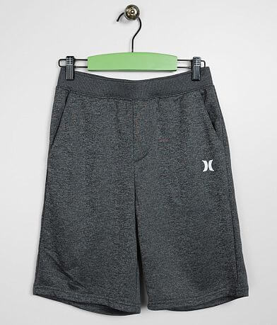 Boys - Hurley Solar Dri-FIT Active Short