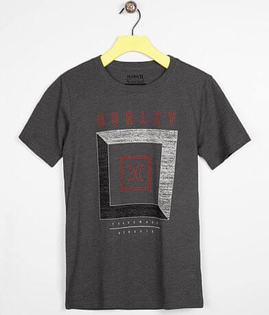 Boys - Hurley Go Bold T-Shirt