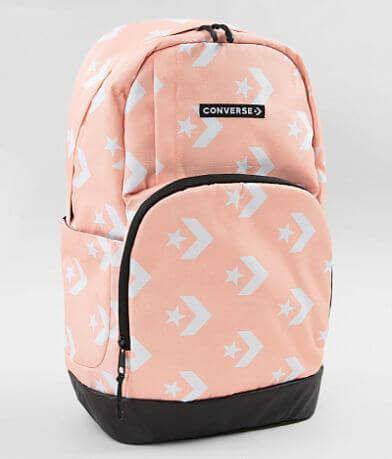 Girls - Converse Mills Backpack