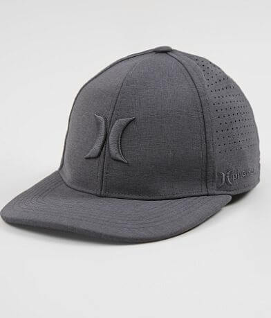 Boys - Hurley Phantom Dri-FIT Hat