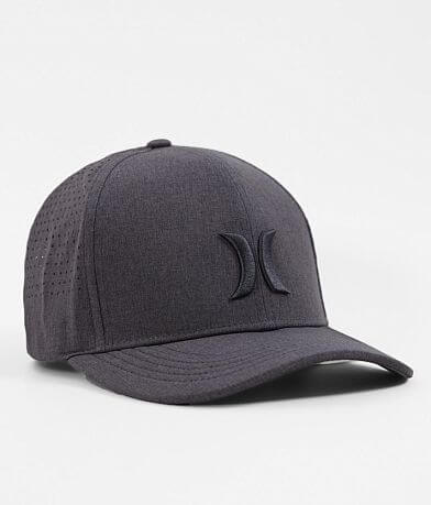 Boys - Hurley Phantom Vapor Dri-Fit Stretch Hat