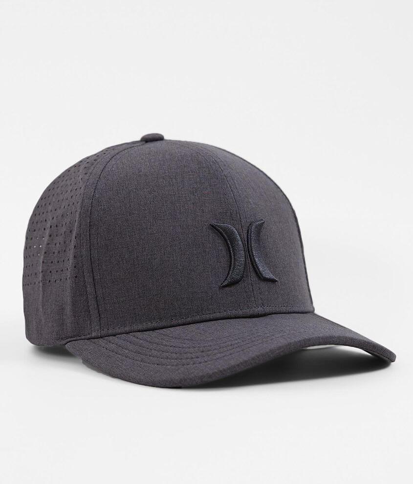 Boys - Hurley Phantom Vapor Dri-FIT Stretch Hat front view