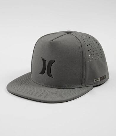 Boys - Hurley Icon 3.0 Dri-FIT Hat