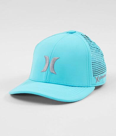 Boys - Hurley Phantom Stretch Hat