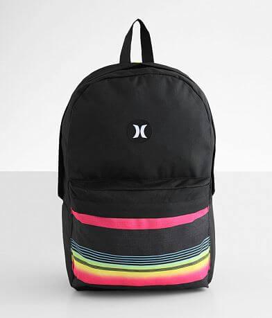Boys - Hurley Dawn Patrol Backpack