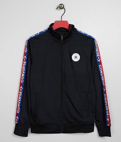 Boys - Converse Track Jacket