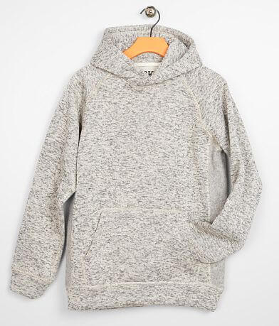 Boys - BKE Cozy Hooded Sweatshirt