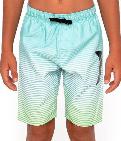 Boys - Hurley Gradient Boardshort