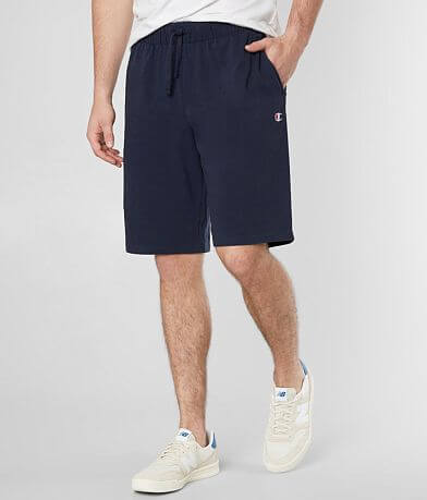Champion® Jersey Jam Stretch Short