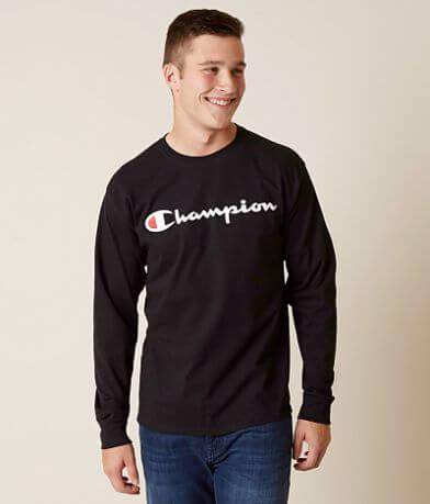 Champion® Jersey T-Shirt