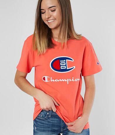 Champion® Century T-Shirt