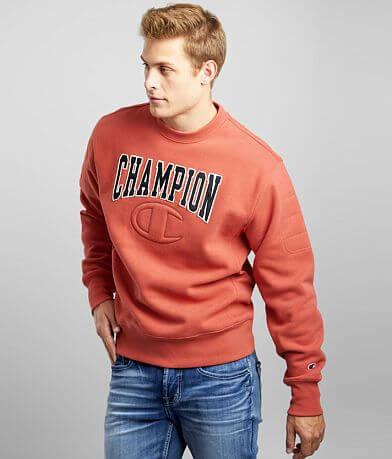 Champion® Reverse Weave Sweatshirt