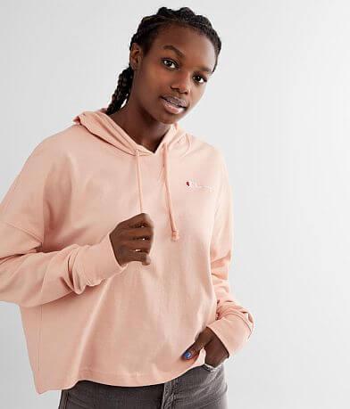 Champion® Summersweats Oversized Hoodie