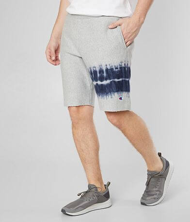 Champion® Reverse Weave Stretch Short