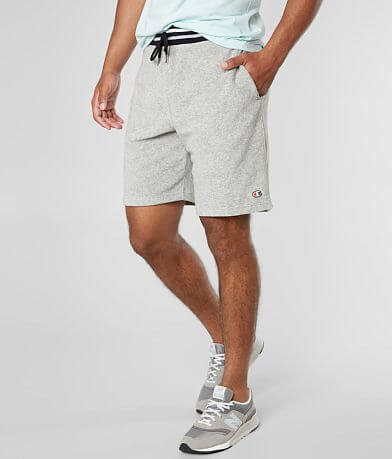 Champion® Terry Cloth Short