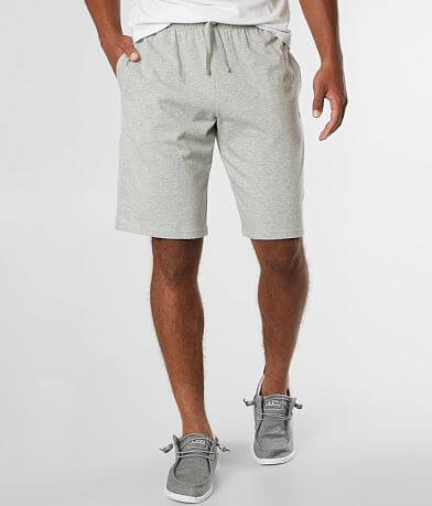 4de48bdb06 Shorts for Men | Buckle