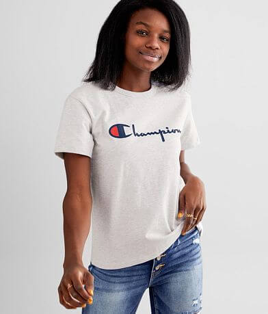 Champion® The Heritage T-Shirt