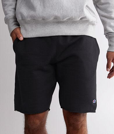Champion® Reverse Weave Short