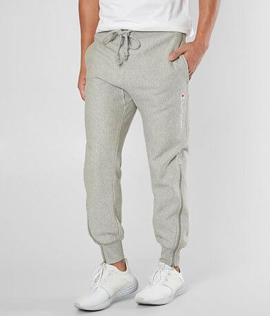 Champion® Reverse Weave Shift Pant