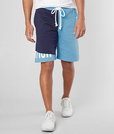 Champion® Reverse Weave Shift Short