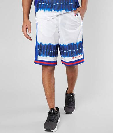 Champion® City Short