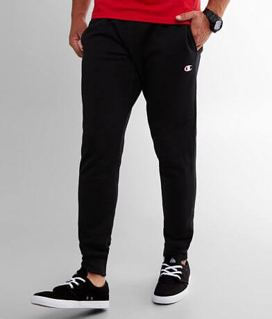 Champion® Reverse Weave Jogger Sweatpant