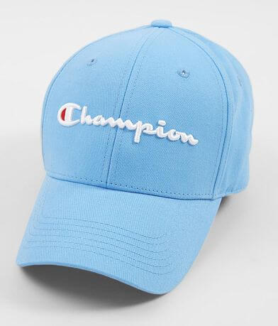 Champion® Classic Twill Dad Hat